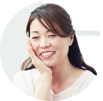 中野 裕美